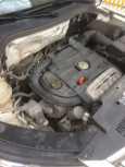 Volkswagen Tiguan, 2010 год, 480 000 руб.