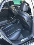 Audi A8, 2010 год, 1 600 000 руб.