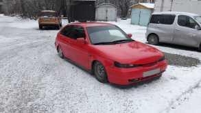 Барнаул 2112 2007