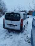 Peugeot Partner, 2010 год, 400 000 руб.