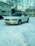 Toyota Camry Gracia, 1999 год, 299 000 руб.