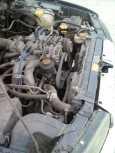 Subaru Legacy, 1994 год, 90 000 руб.