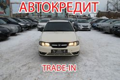 Новокузнецк Nexia 2011
