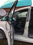 Toyota Estima, 2001 год, 280 000 руб.
