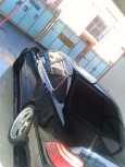 Honda Legend, 1996 год, 160 000 руб.