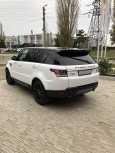 Land Rover Range Rover Sport, 2013 год, 2 425 000 руб.