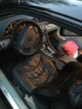 Mercedes-Benz CLK-Class, 1997 год, 270 000 руб.
