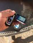 BMW 1-Series, 2011 год, 740 000 руб.
