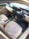 Toyota Allex, 2002 год, 315 000 руб.