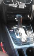 Audi A4, 2008 год, 555 000 руб.