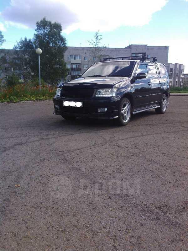 Toyota Succeed, 2011 год, 510 000 руб.