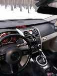 Mazda CX-7, 2008 год, 700 000 руб.