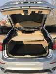 BMW X6, 2008 год, 1 090 000 руб.