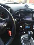Nissan Juke, 2011 год, 680 000 руб.