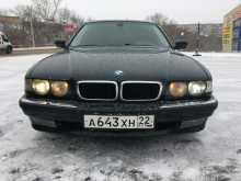 Бийск 7-Series 2000
