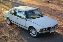 Барнаул 7-Series 1988