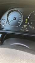 BMW 5-Series, 2010 год, 1 199 000 руб.