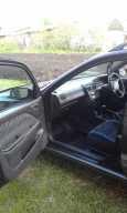 Toyota Caldina, 1996 год, 235 000 руб.