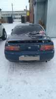 Toyota Corolla, 1994 год, 160 000 руб.