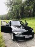 BMW 1-Series, 2010 год, 554 000 руб.