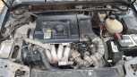 Renault Safrane, 1999 год, 160 000 руб.