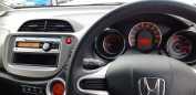 Honda Fit, 2013 год, 585 000 руб.