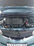 Toyota Wish, 2011 год, 805 000 руб.