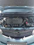 Toyota Wish, 2011 год, 780 000 руб.