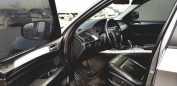 BMW X5, 2007 год, 799 999 руб.