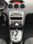Peugeot 408, 2013 год, 439 000 руб.