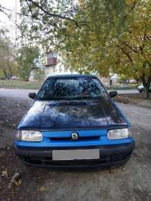 Новочеркасск Felicia 1998