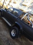 Toyota Hilux Pick Up, 1993 год, 450 000 руб.