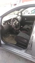 Nissan Tiida, 2012 год, 485 000 руб.