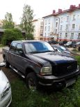 Ford F250, 2003 год, 1 150 000 руб.