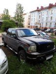 Ford F250, 2003 год, 950 000 руб.