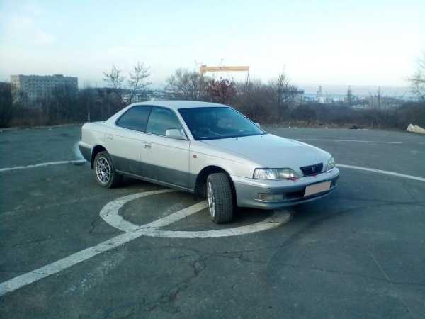 Toyota Vista, 1996 год, 179 999 руб.