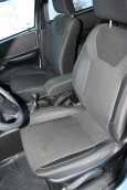 Chevrolet Niva, 2017 год, 600 000 руб.