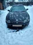 Mazda Lantis, 1993 год, 85 000 руб.