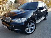 Таганрог BMW X5 2013