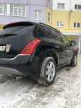 Nissan Murano, 2007 год, 580 000 руб.