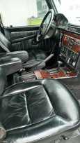 Mercedes-Benz G-Class, 1993 год, 970 000 руб.