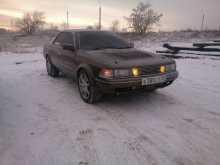 Иркутск Carina ED 1988