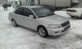 Барнаул Lancer 2002