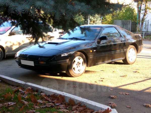 Mazda RX-7, 1986 год, 350 000 руб.