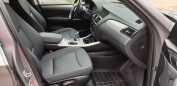 BMW X3, 2013 год, 1 310 000 руб.