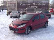 Челябинск 307 2007