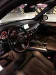 BMW X5, 2017 год, 3 900 000 руб.