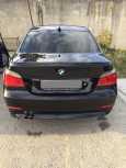 BMW 5-Series, 2003 год, 450 000 руб.