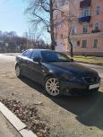 Lexus IS250, 2008 год, 800 000 руб.