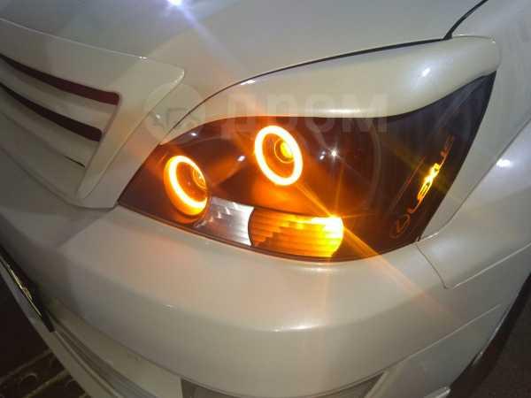 Lexus GX470, 2007 год, 1 570 000 руб.